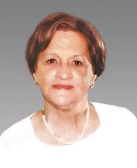 Marie-Reine Nicole Bernier  Décédé(e) le 19 juin 2019. Elle demeurait à Montmagny et autrefois SteFoy. avis de deces  NecroCanada