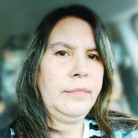 Myrna Yellowknee  June 29 1976  June 17 2019 avis de deces  NecroCanada