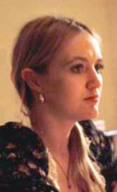 Nancy Paul  2019 avis de deces  NecroCanada