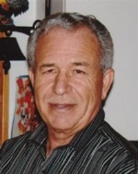 Raymond Bouchard  1938  2019 (81 ans) avis de deces  NecroCanada