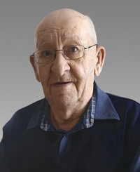 Raymond Theriault  19272019  Décédé(e) le 23 juin 2019 SaintAdalbert de L'Islet. avis de deces  NecroCanada