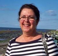 Renette Ouellet  Décédé(e) le 21 juin 2019. Elle demeurait à Montmagny. avis de deces  NecroCanada