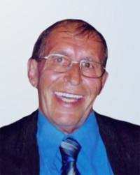 Richard George Wathier 24 juin 2019 avis de deces  NecroCanada