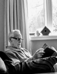 Robert R Herder  2019 avis de deces  NecroCanada