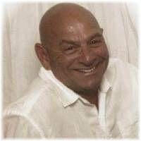 Roderick Joseph Rod Chiasson  19572019 avis de deces  NecroCanada