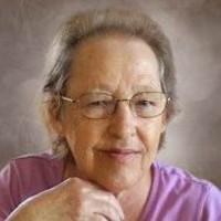 Soucy Marie-Paule  19432019 avis de deces  NecroCanada