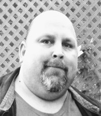 Stephen John Randell  Friday June 21st 2019 avis de deces  NecroCanada