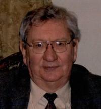 Stephen Misata  20 septembre 1930