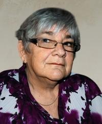 Suzanne Guillemette  1947  2019 (71 ans) avis de deces  NecroCanada