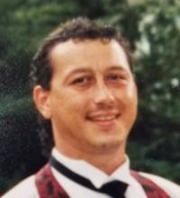 Tony Dufault  2019 avis de deces  NecroCanada