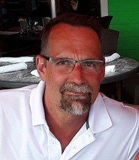 Walter Joseph Yetman  June 21 2019 avis de deces  NecroCanada