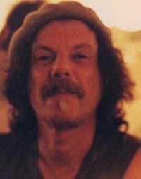 Yves AMYOT 1938-2019 avis de deces  NecroCanada