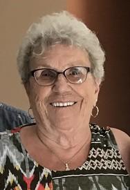 emilia Lacroix Perreault  1933  2019 avis de deces  NecroCanada