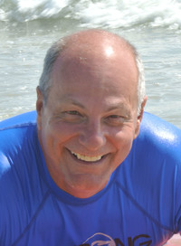 Alain Pinsonneault  2019 avis de deces  NecroCanada