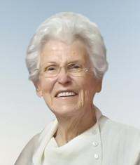 Anne-Marie Caron St-Pierre  19282019  Décédé(e) le 25 juin 2019 L'Islet. avis de deces  NecroCanada