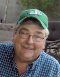Arnold Poole  1951  2019 (age 68) avis de deces  NecroCanada