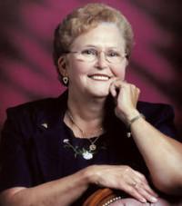 BARON Marlene Phyllis  June 23 2019 avis de deces  NecroCanada