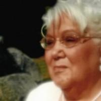 BLANCHARD LeVESQUE Marie-Paule  1941  2019 avis de deces  NecroCanada