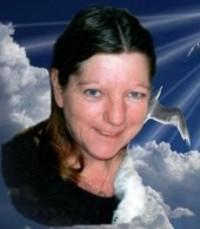 CAYER Nicole  1959  2019 avis de deces  NecroCanada