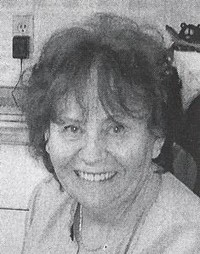 Charlotte Belanger  19432019 avis de deces  NecroCanada