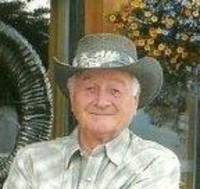 Claude Jardine Allison  2019 avis de deces  NecroCanada