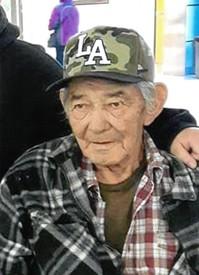 Douglas Joseph Thompson  September 2 1934  June 23 2019 (age 84) avis de deces  NecroCanada