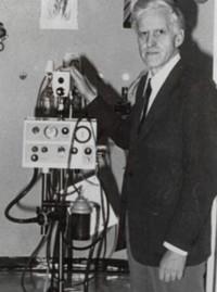 Dr John Charles Cronhelm MB BCh BAO FRCPC  March 9 1931 to June 23 2019 avis de deces  NecroCanada