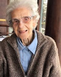 Elizabeth Margaret Gardner nee Stephens  June 24 2019 avis de deces  NecroCanada