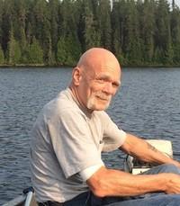 Fred Arnold Martinson Jr  Wednesday June 19th 2019 avis de deces  NecroCanada