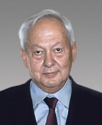 Gaston Lemieux  Décédé(e) le 18 juin 2019. Il demeurait à Montmagny. avis de deces  NecroCanada