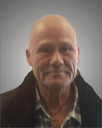 Gaston Sylvestre  2019 avis de deces  NecroCanada