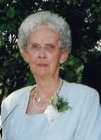Germaine Rivard Nee Simard  1924  2019 (94 ans) avis de deces  NecroCanada