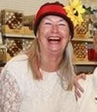 Gloria Culbert  Tuesday June 25th 2019 avis de deces  NecroCanada
