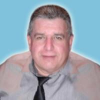 Gregory Parisotto  2019 avis de deces  NecroCanada