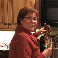 Jeannette Laura Pommier Pighin  January 22 1951  June 21 2019 avis de deces  NecroCanada