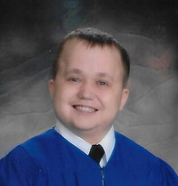 Kevin Pitre  Rogersville avis de deces  NecroCanada