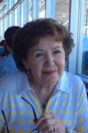 LAVOIE SAVARD Yvonnette  1937  2019 avis de deces  NecroCanada