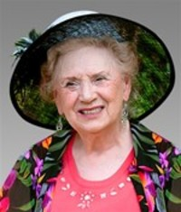Lillian Mary Brazeau nee Adamchick  1928  2019 (90 ans) avis de deces  NecroCanada