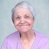 Louise Theresa Halischak  June 23 1949  June 24 2019 avis de deces  NecroCanada