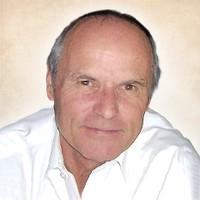 MICHEL LAMARRE  2019 avis de deces  NecroCanada