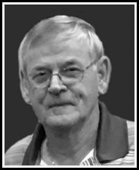 MacIVOR Joseph 'Joe' Neil  2019 avis de deces  NecroCanada