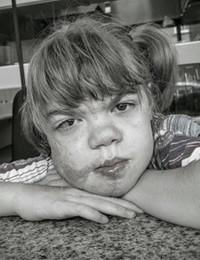 Mme Chloe Des Roches  2006  2019 avis de deces  NecroCanada