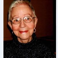 Pauline Guillemette  1933  2019 avis de deces  NecroCanada