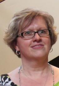 Pierrette Paquin  August 5 1961  June 19 2019 (age 57) avis de deces  NecroCanada