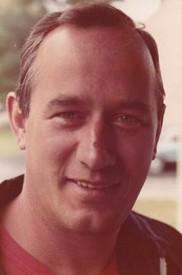 Richard James Dick Glencross  19402019 avis de deces  NecroCanada