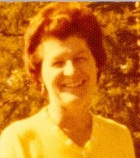 Rita Pare Grenier  1930  2019 avis de deces  NecroCanada