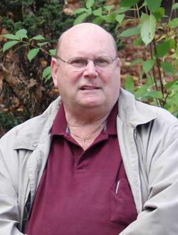 Robert Clayton Weston  2019 avis de deces  NecroCanada