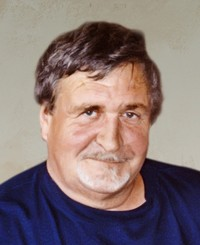 Roger Turgeon  1946  2019 (73 ans) avis de deces  NecroCanada