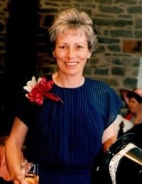 Sharon Summers  May 14 1943  June 20 2019 (age 76) avis de deces  NecroCanada