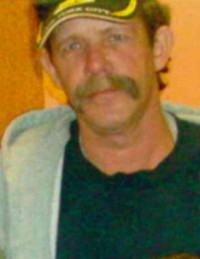 Andre Joseph Poulin  September 29 1961  June 26 2019 avis de deces  NecroCanada